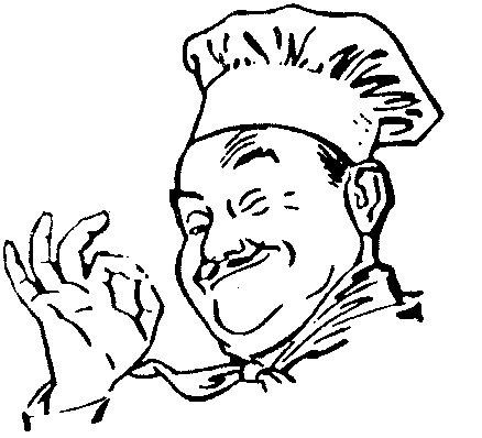 http://time.unas.cz/kuchar.jpg
